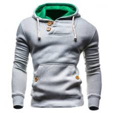 hoodies u0026 sweatshirts for men buy cheap mens cool hoodies and