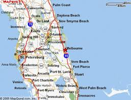 melbourne fl map 26 best palm bay fl images on palms melbourne and