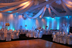 draping rentals pipe drape rental miami ft lauderdale south florida solaris mood