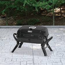 Backyard Grill 3 Burner Buy Backyard Grill Deluxe Square Charcoal Grill In Cheap Price On