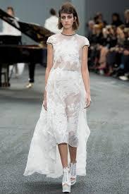 tomboy wedding dress best 25 top corto cristina blanco 2018 ideas on