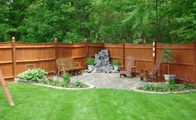 Patio Furniture Covers Home Depot Patio U0026 Pergola Great Backyard Covered Patio Designs 26 On Home