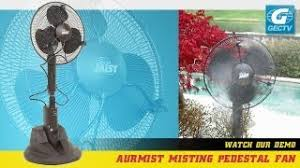 30 Oscillating Pedestal Fan Cheap 30 Oscillating Pedestal Fan Find 30 Oscillating Pedestal
