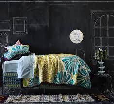 Gorgeous Bedding Gorgeous Bedding At Anthropologie Aphrochic Modern Soulful Style