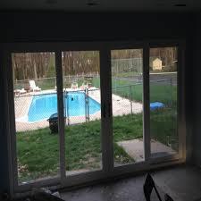 patio doors sliding glass door images interior doors patio