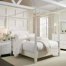 bedroom medium bedroom sets for women bamboo alarm clocks piano