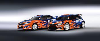 subaru rally racing multiple racing team tapio laukkanen safari rally 2017 kenya