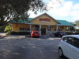 review of outback steakhouse 33316 restaurant 1801 se 10th ave