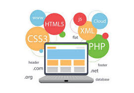 website design services hire website designers in nyc best ny web design firm