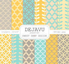 Scrapbook Paper Packs 12 12 Scrapbook Paper Pads Paper Everlasting Sided Paper