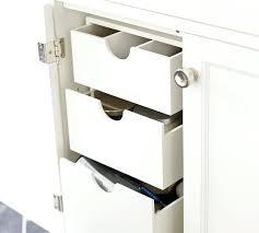 under bathroom sink cabinets best under sink storage ideas on