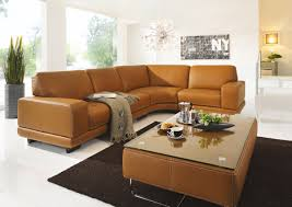 sofa furniture design for hall great cauto home interior and