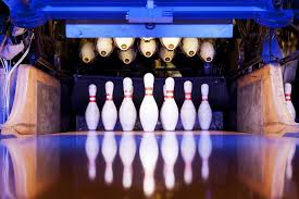 thanksgiving bowling bowl free