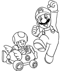 mario coloring pages bullet bill boys coloring pages bullet