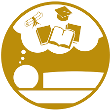 diversity u0026 inclusion student affairs emporia state university