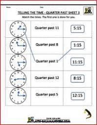 the 25 best clock worksheets ideas on pinterest teaching clock