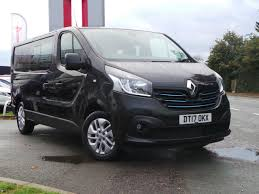 renault trafic 2010 used renault other models cars for sale with pistonheads