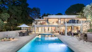5 sensational celebrity homes you can buy now u2013 robb report