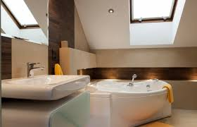 loft conversion bathroom ideas lovely white bathroom ideas as tiles design simple yet