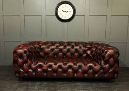 Sofas Chesterfield Chesterfield Sofas Archives Timeless Sofas Handmade Leather