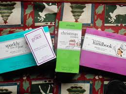 gift guide review 7 best philosophy holiday 2014 products to buy