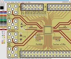 Home Design Software Mac Os X Pcb Home Page