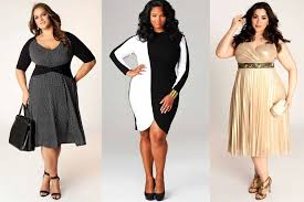shopping tips for plus size ladies plus size modeling com