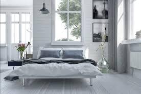 chambre bleu gris chambre bleu grise et beige 28 modèles classiques et modernes