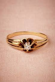 non wedding rings wedding rings i don t want an engagement ring non engagement