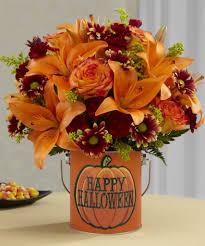 halloween flowers arrangement ideas flowers by pat florist