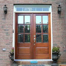 Exterior Doors At Lowes Exterior Doors Modern Front Doors Front Doors Modern