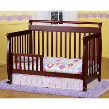 davinci emily 4 in 1 convertible crib 3 in 1 baby crib plans modern baby crib sets