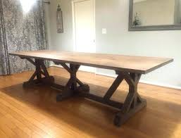 picnic table dining room furniture peenmedia com