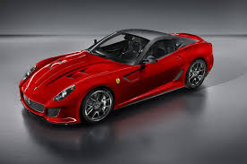 ferrari manifesto top sports cars pic may 2011