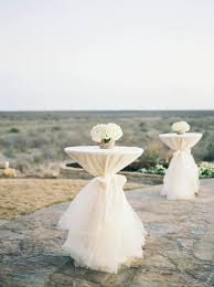 Tulle Wedding Decorations Best 25 Tulle Wedding Ideas On Pinterest Pretty Wedding Dresses