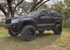 matchbox jeep wrangler superlift superlift sur twipost com