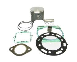 top end rebuild kit polaris atv 400 small window 020 54