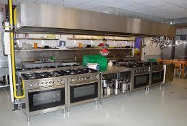 aide de cuisine de collectivité centre scolaire joseph dolhain commis de cuisine de collectivité