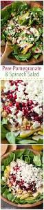 what is the traditional thanksgiving dinner menu best 25 thanksgiving dinner for two ideas on pinterest