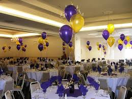 college graduation centerpieces college graduation decorating ideas wonderful decoration ideas