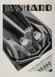 image result for art deco cars art deco autos pinterest art