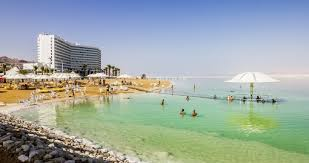 Israel Travel Tips Visa and Health Information