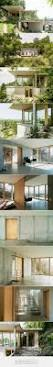 677 best loft container house industrial my style of living