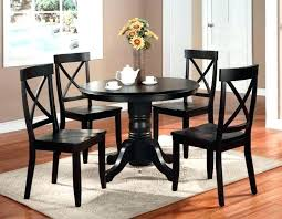 48 inch rectangular dining table 48 inch rectangular dining table wonderful furniture of weathered