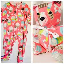 teddy clothes creative ideas turn outgrown baby clothes into keepsake teddy