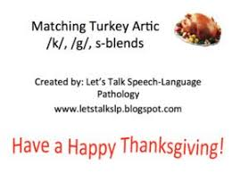 24 best thanksgiving speech images on language