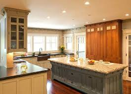mission style kitchen cabinets craftsman style cabinets craftsman style cabinet hardware craftsman