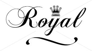 royal cricket club
