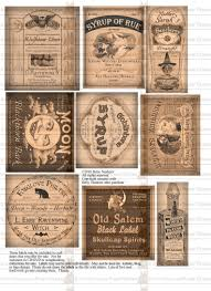 halloween jar labels 10 best images of halloween potion bottle labels halloween witch