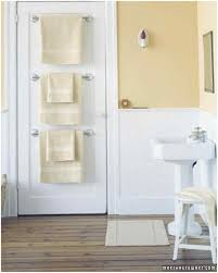 bathroom creative diy small bathroom storage ideas 4 an example